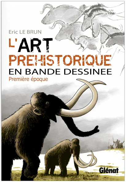 L-art-Prehistorique-en-BD.png