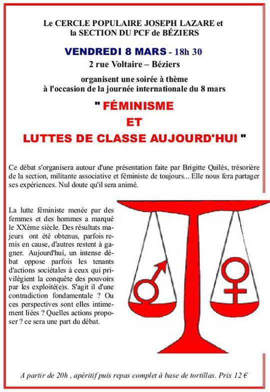 feminismePCBeziers2013.jpg