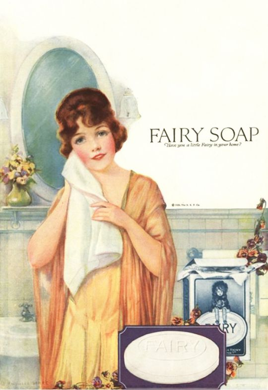 Fairy--Skin-Care-Pores-Skincare--USA--1920-.jpg