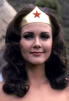 Lynda-Cater-Wonder-Woman.png