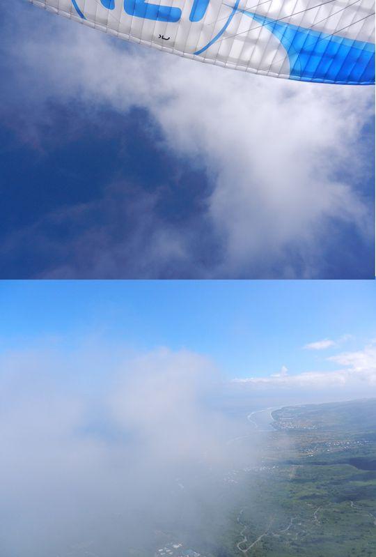 dans-les-nuages.jpg