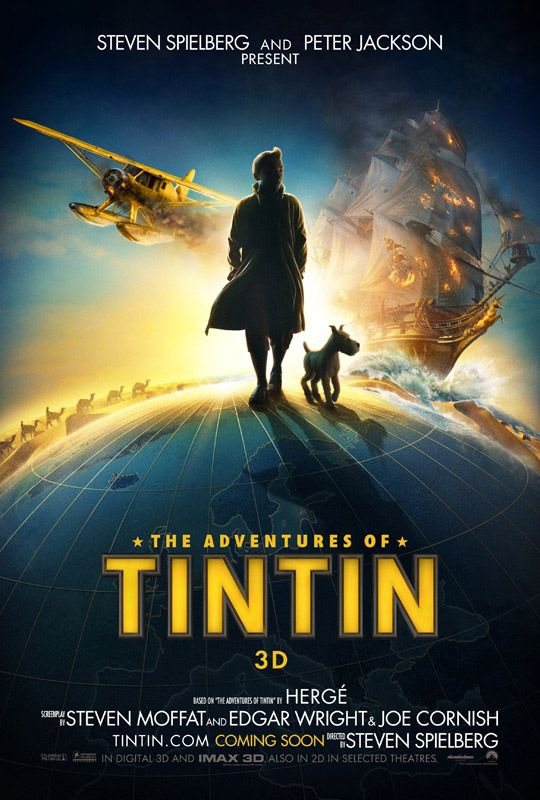 tintin1