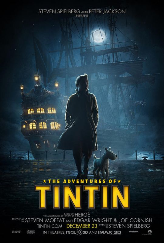 tintin2