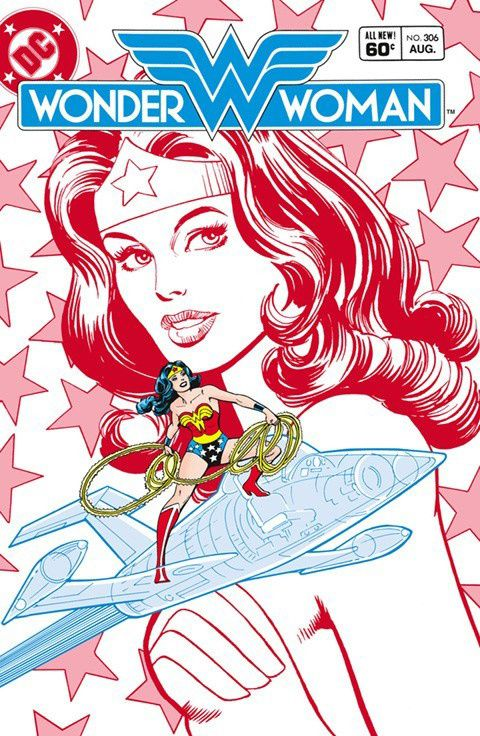 wonder-woman-volume1-numero306.jpg
