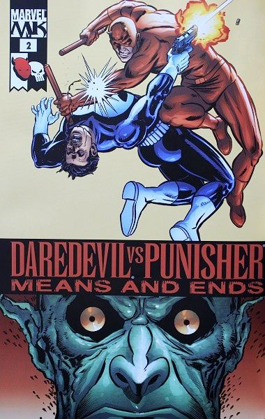 Daredevil-VS-Punisher-La-fin-justifie-les-moyens-5.JPG