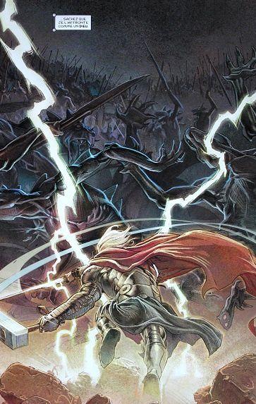 Thor-T.I-4.JPG