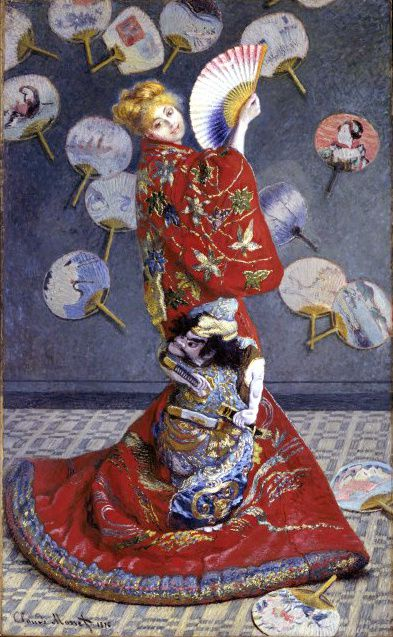 Camille-Monet-in-Japanese-Costume.jpg