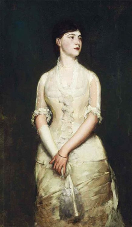 Frank-Duveneck--Portrait-of-Miss-Blood--Woman-in-a-Satin-Go.jpg