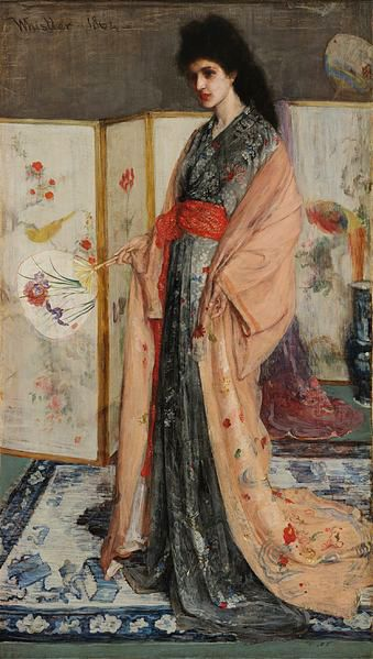 James-McNeill-Whistler---The-princess-from-the-land-of-porc.jpg
