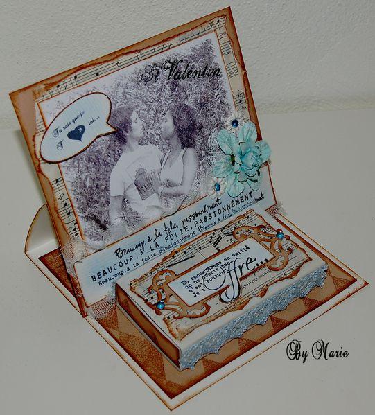 carte st valentin 2012 quentin adele profile