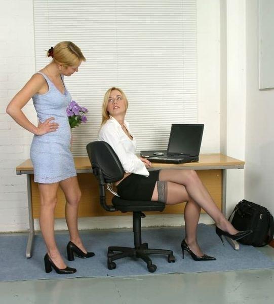 secretaire lesbienne vivastreet annemasse