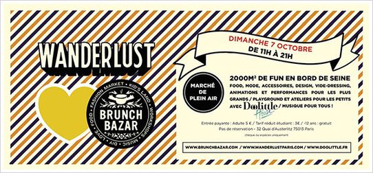brunch-bazar-wanderlust-7-octobre-12