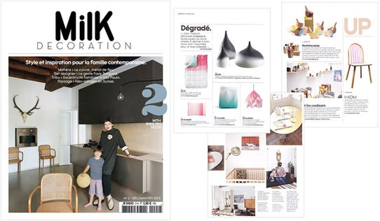 milk-deco-n-2-dec12