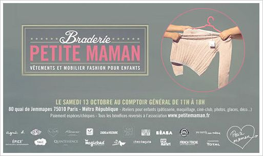 braderie-petite-maman-oct12-a