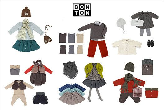Bonton-collection-AH12