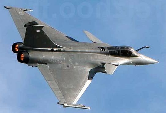 rafale-avion-chasse-france.jpg