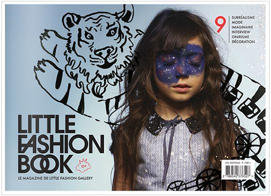 Little-fashion-book-vol-9