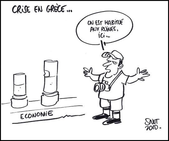 http://img.over-blog.com/542x451/3/30/61/94/crise_grece.jpg