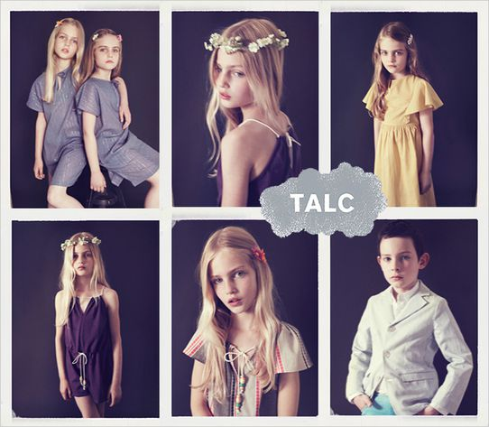 Talc-collection-printemps-ete-2013-