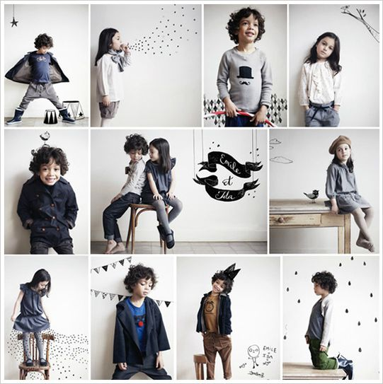 emil-et-ida-collection-AH12