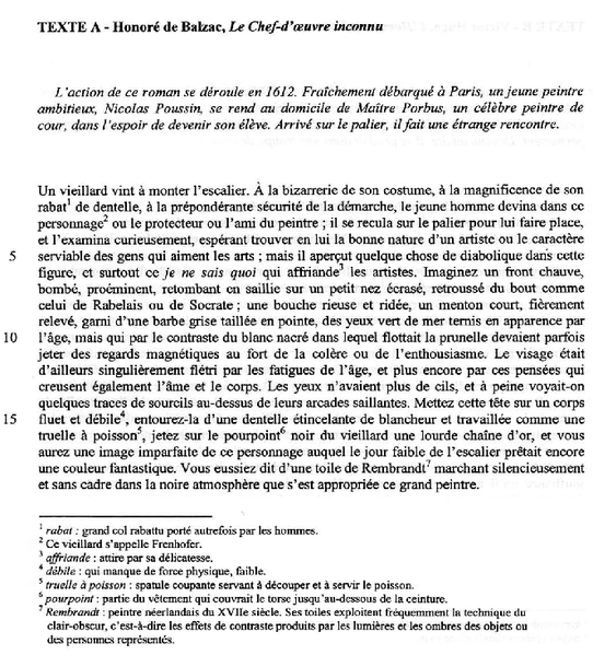 Lhomme Qui Rit | Download PDF for Free