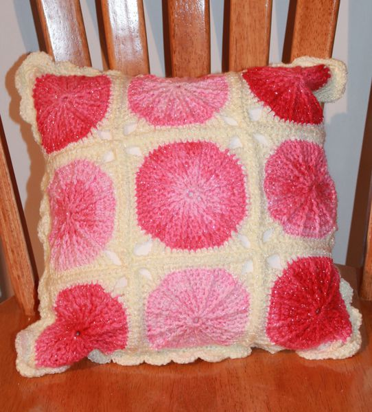 coussin sunny 2 (2)