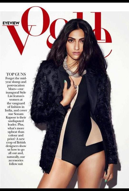 Sonam-KApoor-on-cover-of-vogue-india-june-2013-7.jpg