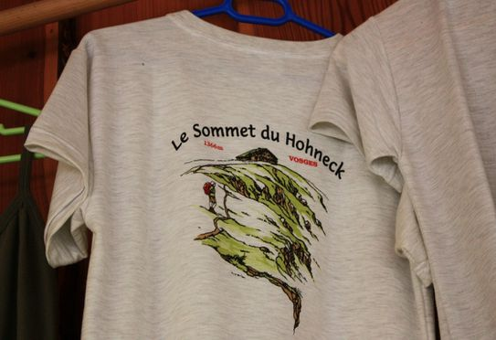 Hohneck 0825 (FILEminimizer)