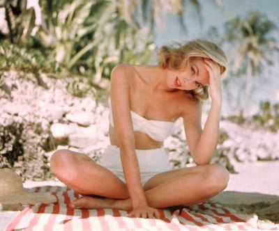 Grace-Kelly14-copie-1.jpg
