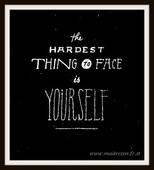 the-hardest-thing-to-face-is-yourself-4zo5dhmvd-236348-450-.jpg