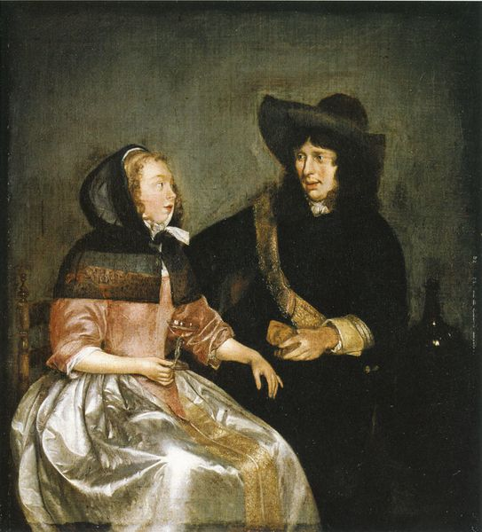 Gemaldegalerie-ter_Borch-Couple-Drinking-Wine.jpg