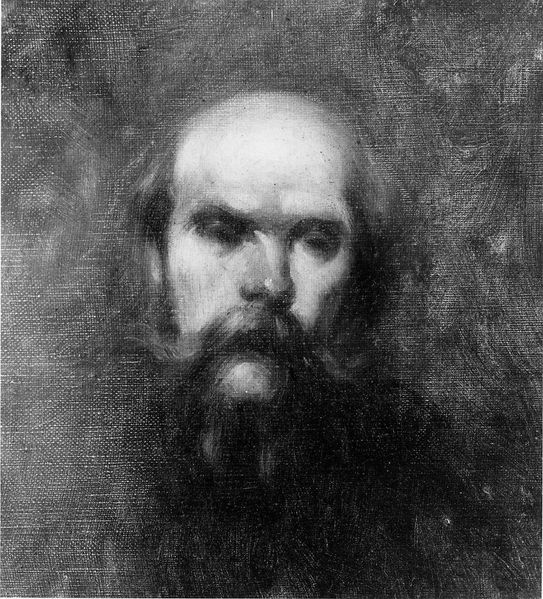 Eug-C3-A8ne-Carri-C3-A8re-Paul-Verlaine-about-1891-paintin.jpeg