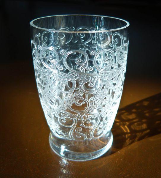Gobelet-a-liqueur-Rohan-Baccarat.jpg