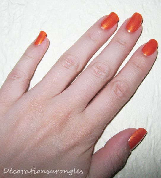 swatch-vernis-ongles-colorama-orange.jpg
