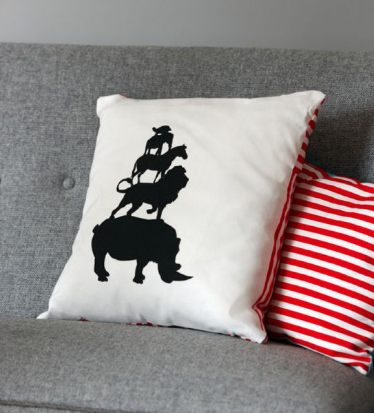 Coussin-Shadow-Zoo.jpg