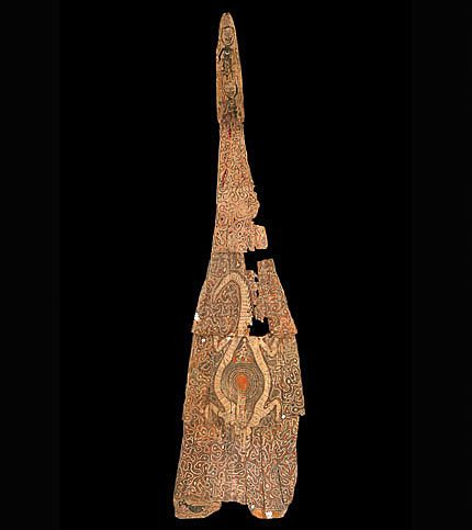 Papouasie branly8 430-1