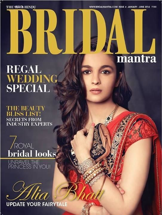 Alia-Bhatt-covers-Bridal-Mantra.jpg