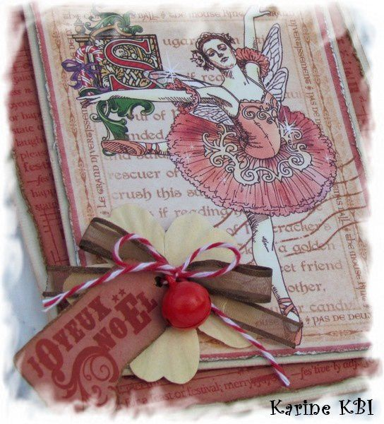 carte-kit-novembre-Karine-3-2-copie-1
