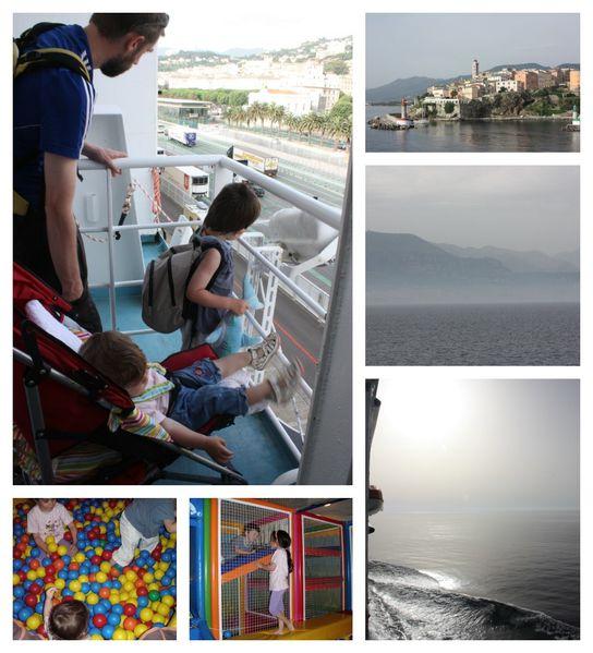 PicMonkey-Collage-22.jpg
