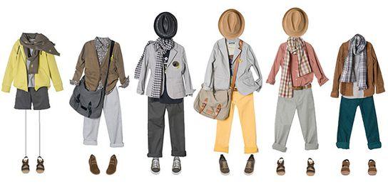 collection-été-2012-bonpoint-garcon