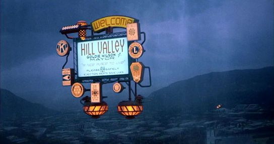 retour vers le futur2 08 hill valley