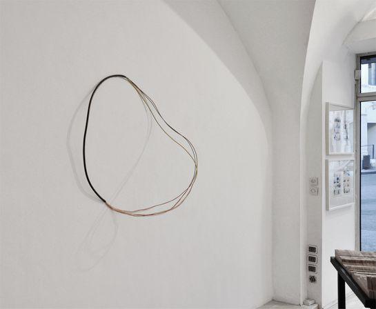 A-Giroux-Reve-Geoffrey-Meyer-From-Point-to-Point-Studio