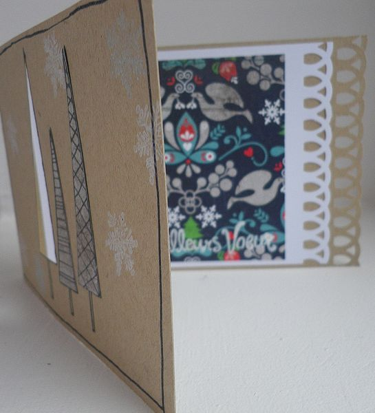 cartes 2011-12-09 003