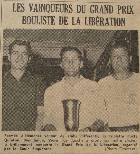 1966 Vainqueurs GP de la Libértation 1966 [1024x768]