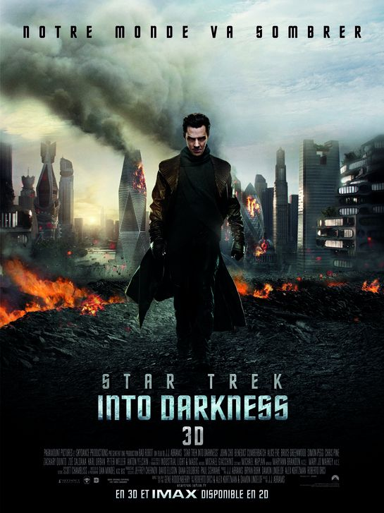 STAR-TREK-INTO-DARKNESS---affiche.jpg