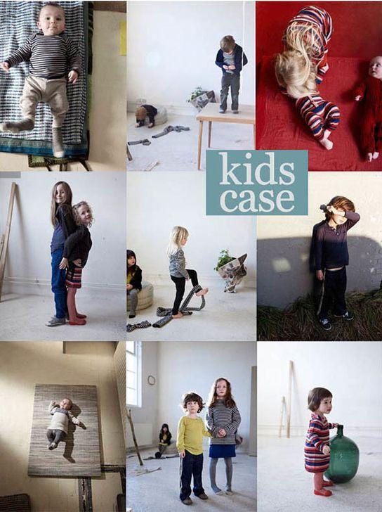 kids case AH11