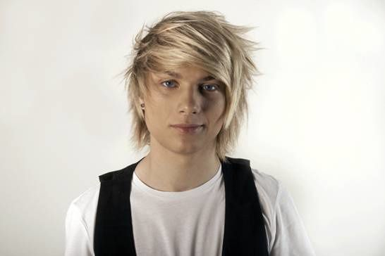 Romain Ughetto