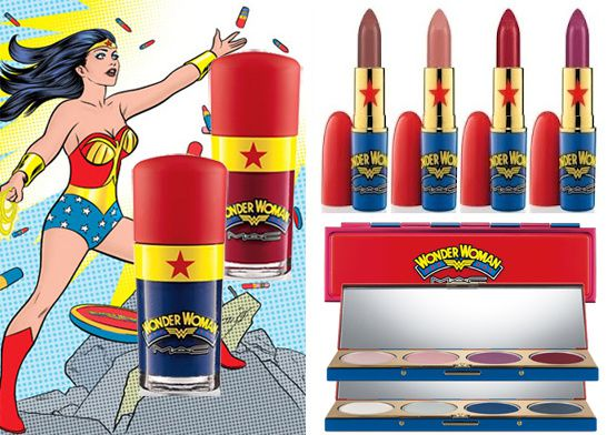 Mac-Wonder-Woman.jpg