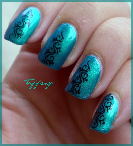 Ongles 07.06.11 (2)