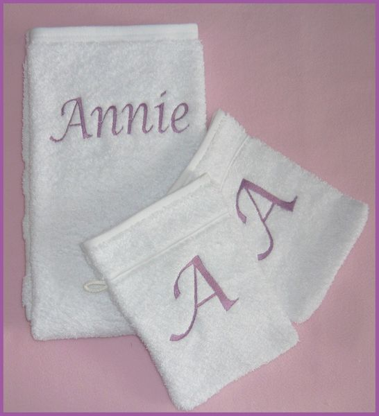 Serviette-et-gants-Annie.jpg